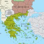 Bulgaristan Yunanistan