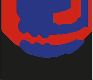 T.C. Ulaştırma, Denizcilik ve Haberleşme Bakanlığı