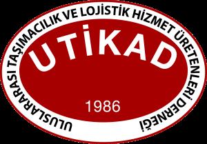 UTİKAD