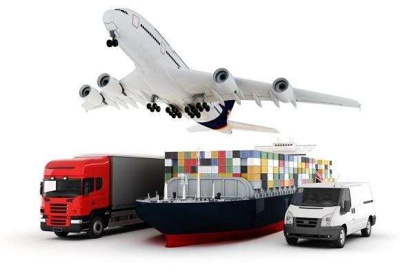 Taşımacılık